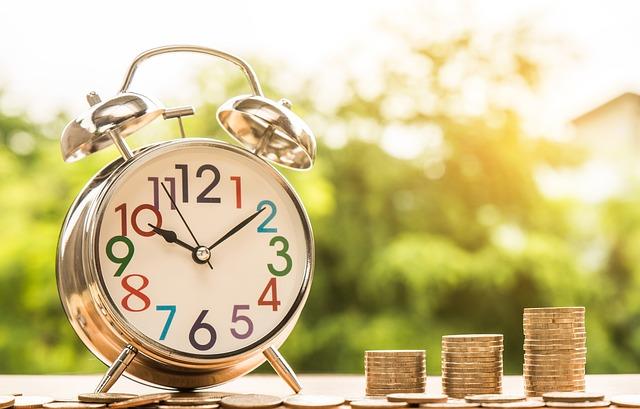 Zdolność kredytowa w kredycie hipotecznym- ekspert finansowy Piotr Kołakowski